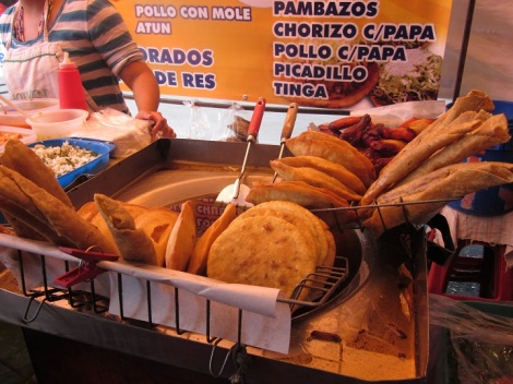 torre-latino-and-street-food-082