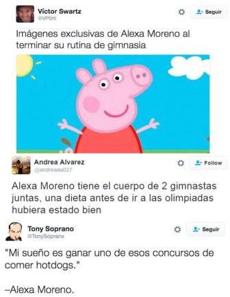 ImagenAlexaMoreno3