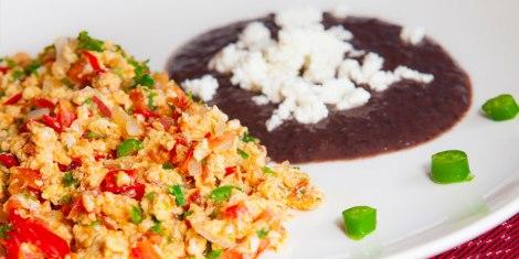 item_huevos_a_la_mexicana
