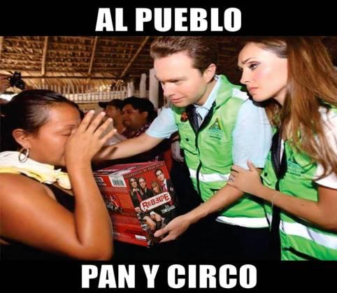 panycirco2
