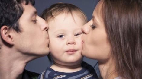 cinco-consejos-para-los-padres-de-familia