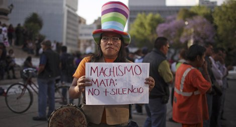 machismo2