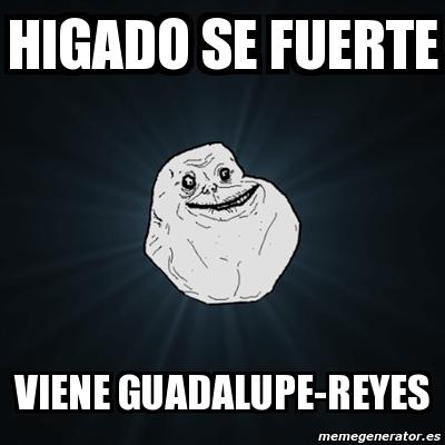 guada1