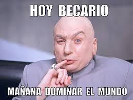becario1