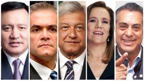 presidenciables1