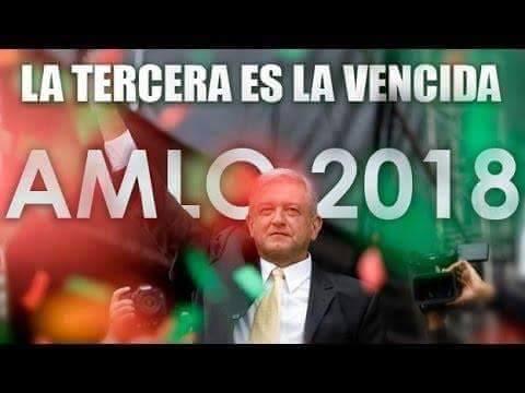 presidenciables3