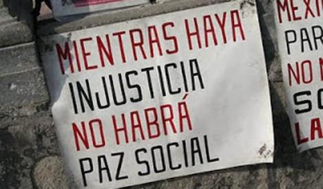 injusticia1