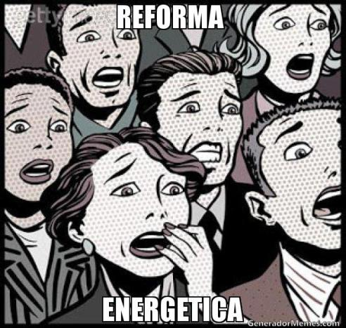 reforma3