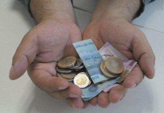 ingresos3