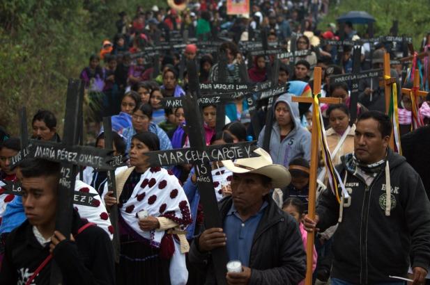 (3)MEXICO-ACTEAL-SOCIEDAD-CONMEMORACION