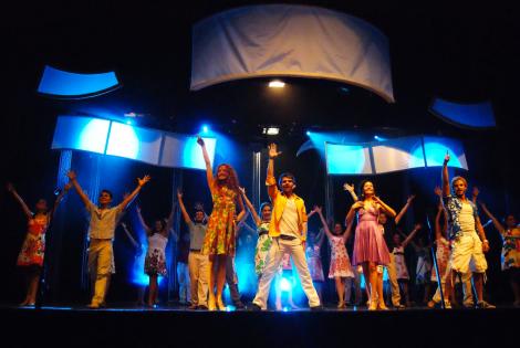 teatro1.png