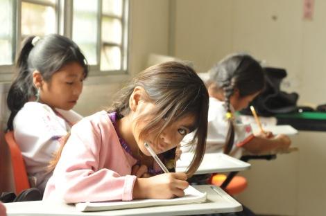 eduacion2