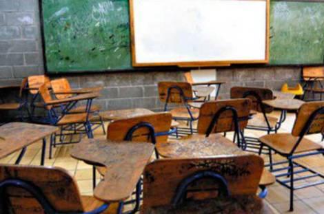 escuela1
