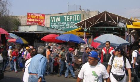 tepito1