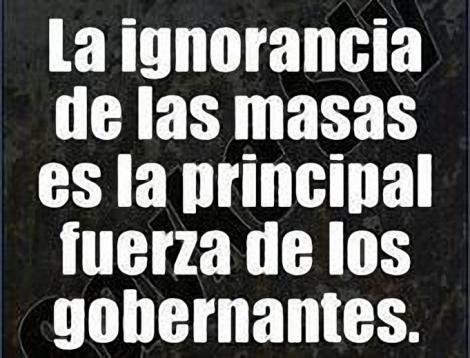 ignorancia1